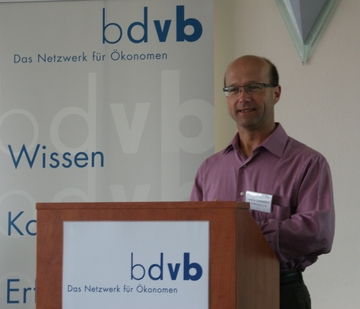 bdvb_FG-BERATER_2010-09-17_Berlin_